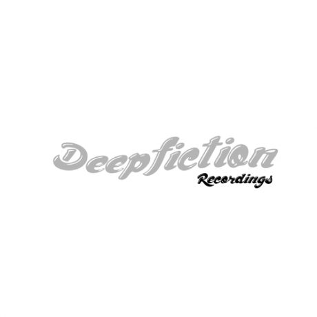 https://www.deepfiction.com/wp-content/uploads/2015/07/deepfiction-logo-on-white-500x500.jpg