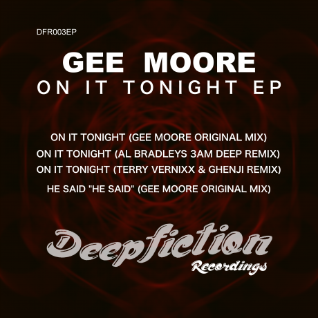 https://www.deepfiction.com/wp-content/uploads/2017/06/GEE-MOORE-ON-IT-TONIGHT-EP-ART-3000x3000.png