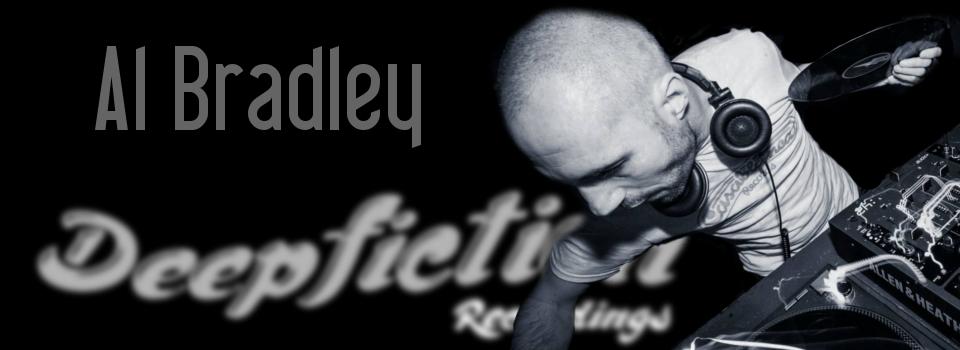 Al-Bradley-site-banner-960x350